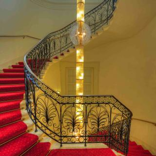 Hotel & Palais Strudlhof | Vienna | Photo Gallery - 12